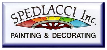 Spediacci Inc. Painting & Decorating